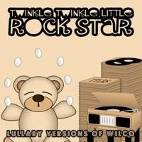 TTLRS_Wilco.jpg