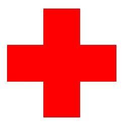 red_cross_logo.jpg