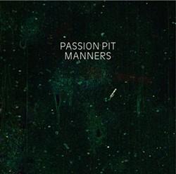 ppmanners.jpg