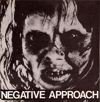 negative_approach_press_art.jpg