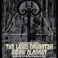 the_lions_daughter_indian_blanket_flyer.jpg
