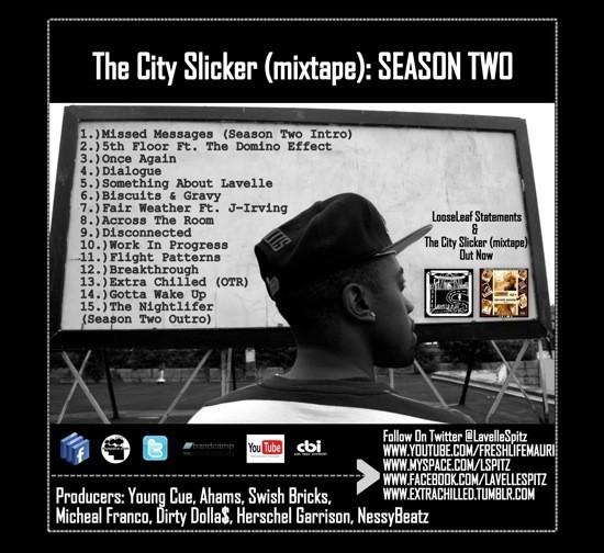 the_city_slicker_season_2_covr_back.jpg