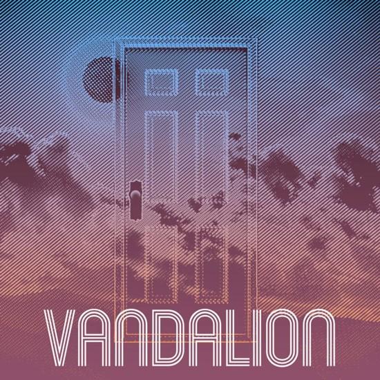 vandalion_album_cover.jpg