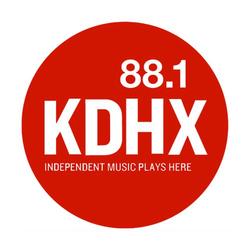 kdhx_logo_independent.jpg