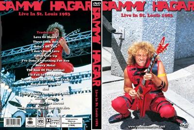 sammy_hagar_live_in_st_louis_1983.jpg