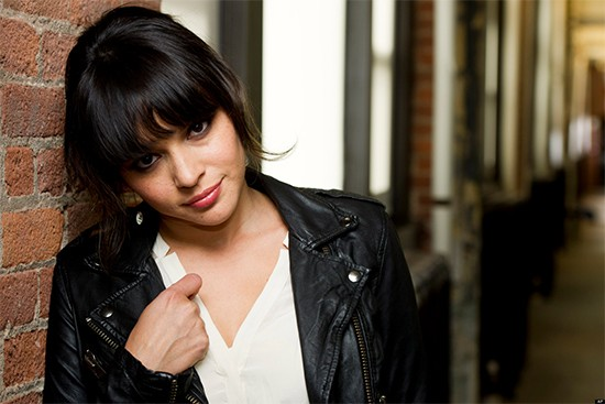 norah_jones_press_photo.jpg