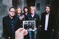 the_hold_steady_press_photo.jpg