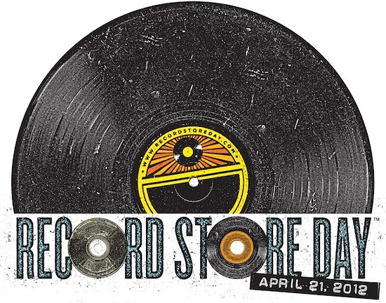 record_store_day_logo_2012.jpg