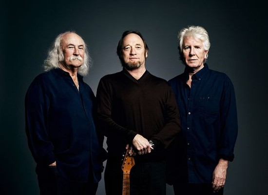 Crosby_Stills_Nash_2012.jpg