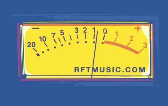 Rectangle_RFT_Music_Logo.jpg