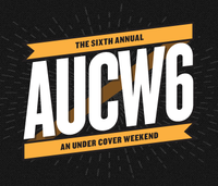 aucw6_lineup.png
