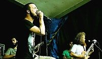 Protest_the_Hero_live_3_opt_opt.jpg