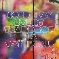 COURTESY OF COLDPLAY
