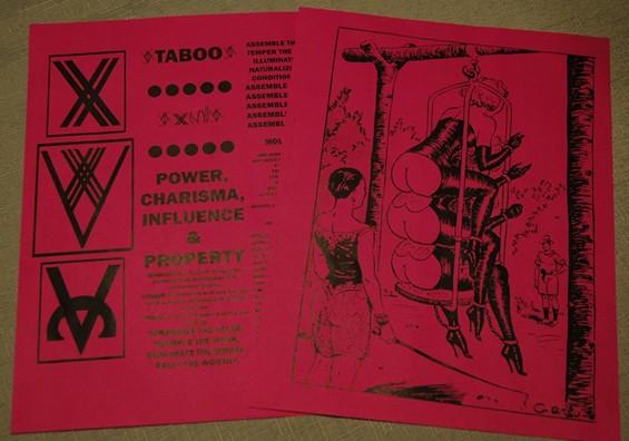 taboo_insert_album.jpg