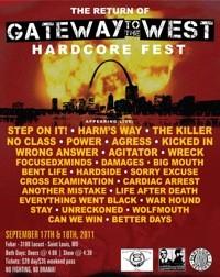 gateway_to_the_west.jpg