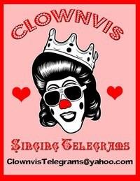 clownvis_telegram.jpg