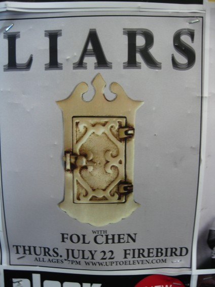 liars.jpg