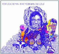Portugal_the_Man_In_the_Mountain_in_the_Cloud1.jpg