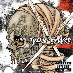 Travis Barker's Give the Drummer Some