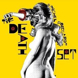 The Death Set's Michel Poiccard
