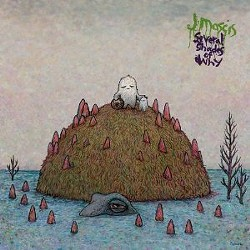 J Mascis' Several Shades of Why