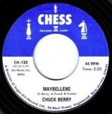 Chuck_Berry_Maybelline_Alan_Freed_Chess_1604_thumb_160x161.jpeg