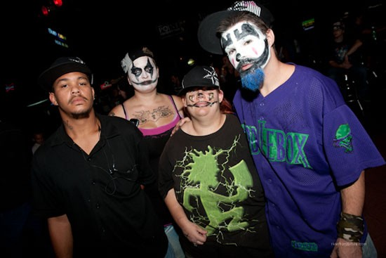 juggalo_friday_the_13th_16.jpg
