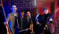 soulard_blues_band.jpg