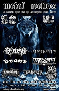 metal_wolves_flyer.jpg