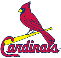 File_St._Louis_Cardinals_Logo.png