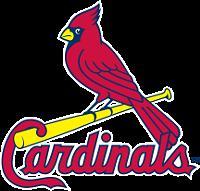 File_St._Louis_Cardinals_Logo.png