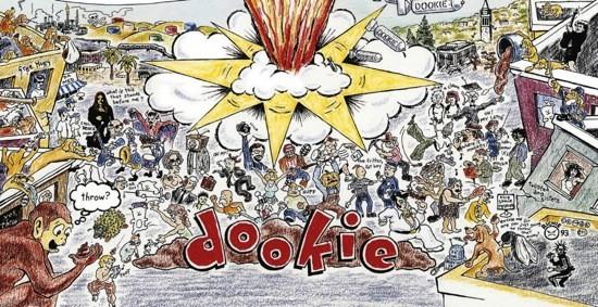 dookie412.jpg