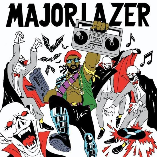 Major_Lazer_press.jpg