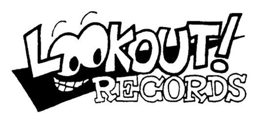 Lookout_Records_thumb_550x260.jpeg
