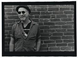 Bob Reuter - BOBREUTERSTL.COM
