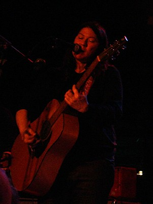 breeders_kim_deal.jpg
