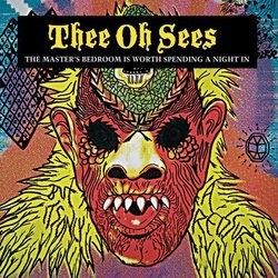 thee_oh_sees_thumb_250x250.jpg