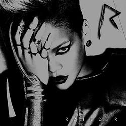 Rihanna_Rated_R.jpg