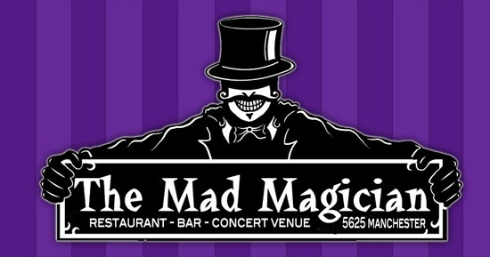 The_Mad_Magician_Logo.jpg