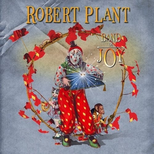 robert_plant_band_joy.jpg