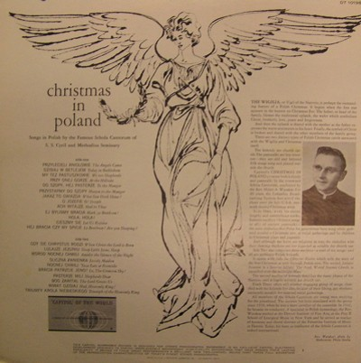 Poland_Back_thumb_400x402.jpg