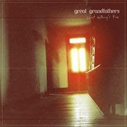 great_grandfathers_thumb.jpeg
