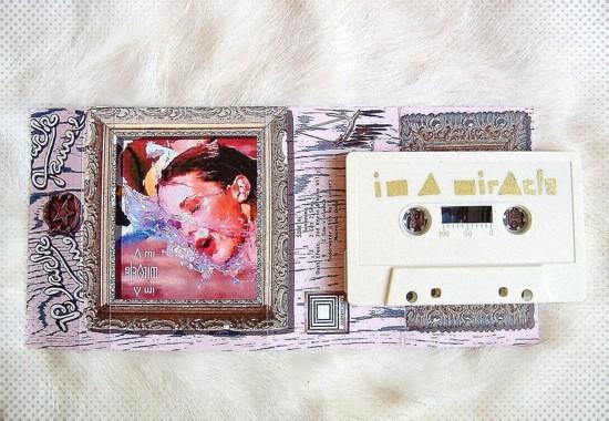black_james_tape_photo.jpg