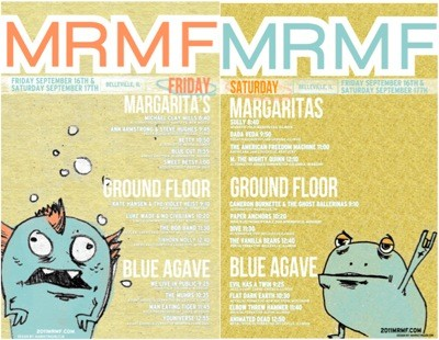 mrmf_2011_poster.jpg