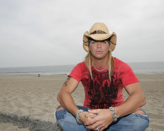Bret_Michaels.jpg