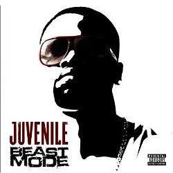 Juvenile's Beast Mode