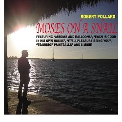 Robert Pollard's latest release