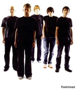 Radioheadphoto.jpg