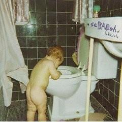 Sebadoh_Bakesale.jpg