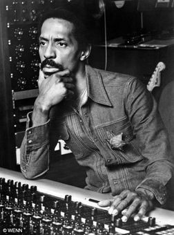 Cocaine ended up sending Ike Turner to jail -- and serving as a catalyst in his death. - LAST.FM